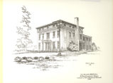 Thumbnail for Willard Carpenter House