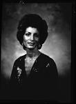 Mrs. Effie Barry [cellulose acetate photonegative]