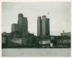 Toledo, Ohio photograph