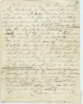 Personal narrative of the Civil War