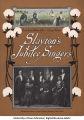 Slayton's Jubilee Singers