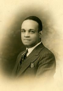 David E. Lane