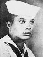 Samuel Younge, Jr