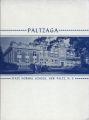 1941 Paltzaga