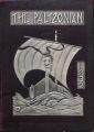 1932 Paltzonian