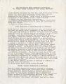 """The Ante-Bellum Black Community in Michiana,"" October 1994"