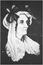 Charles Rinaldo Floyd (1797-1845)