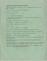 King--SNCC Position Papers & Reports, undated (Mary E. King papers , 1962-1999; Z: Accessions, M82-445, Box 1, Folder 19)