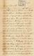334. John Lynch to Bp Patrick Lynch--1864