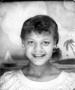Gloria Yvonne Presley