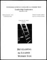 COGIC, leadership conference program, 2007