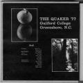 The Quaker, 1977