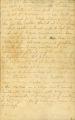 1834 diary