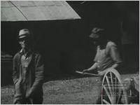 1938 Bowman, GA