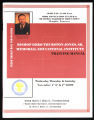 Annual Holy Convocation, COGIC (102nd: 2009), educational institute training manual