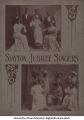 Slayton Jubilee Singers