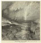 The Slave-Ship