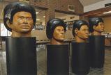 Black Family of Man