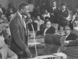 Brown, Virgil E Sr 1968