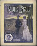 """""""Blue Bell"""" Sheet Music"""