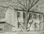 McGinn house photograph