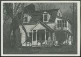 Greene house