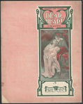 """Dear Heart"" Sheet Music"