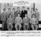 Field Representatives School