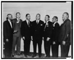 Thumbnail for NAACP photographs of African Americans in business, government, public service, and labor