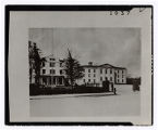 Thumbnail for Ohio Military Institute, College Hill