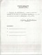 Charleston Branch NAACP Election Consent Forms, Sylvia H. Williams