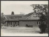 Union Park (0210) Facilities - Fieldhouses, undated