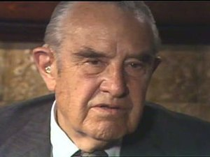 Interview with W. Averell (William Averell) Harriman, 1979 [Part 4 of 4]