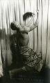 Alvin Ailey 19