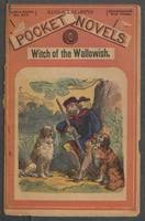 Witch of the Wallowish, The: a legend of the Susquehanna