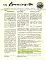 The Communicator newsletter, 1965 May 13