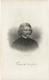 Indenture Containing the Signature of Frederick Douglass