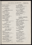 The Negro Motorist Green Book: 1948