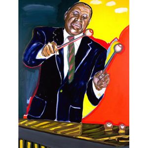 Lionel Hampton