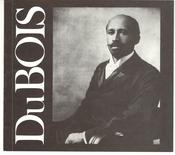 DuBois an oral history program