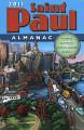 2011 Saint Paul Almanac