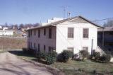 4th Street Apartments