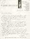 Letter from Samuel R. Poinsette to Septima P. Clark, April 23, 1976