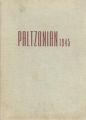 1945 Paltzonian
