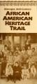 Wilmington, North Carolina's African American Heritage Trail