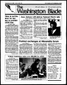 The Washington Blade, September 25, 1987