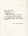 Correspondence between Jean Sullivan McKeigue, Boston School Committee member, and Judge W. Arthur Garrity, 1982 December