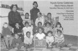 Nyack Head Start '83
