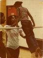 Gym with Children, YWCA