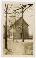 Thumbnail for Old Barker Colored School